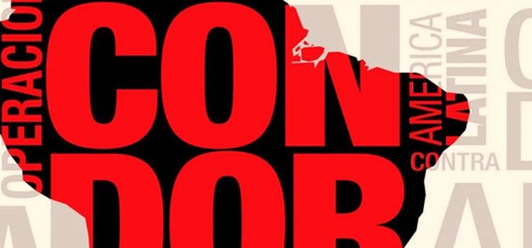 condor2-1200x762_c