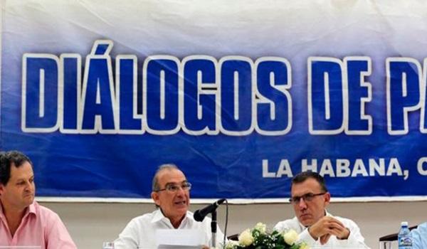 dialogos-en-la-habana