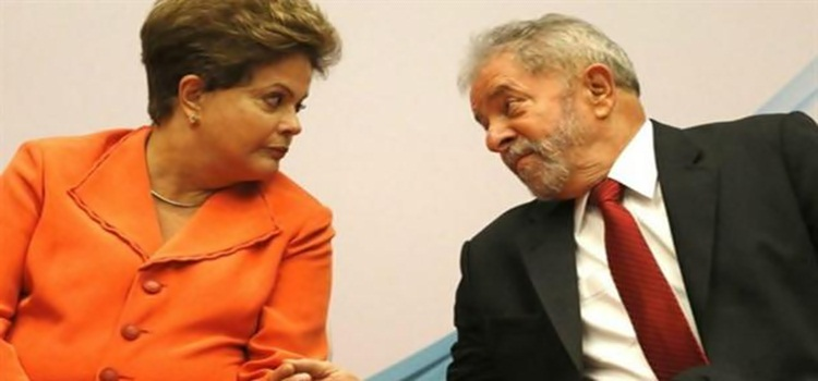 escandalo-de-corrupcion-en-brasil-2172617w620