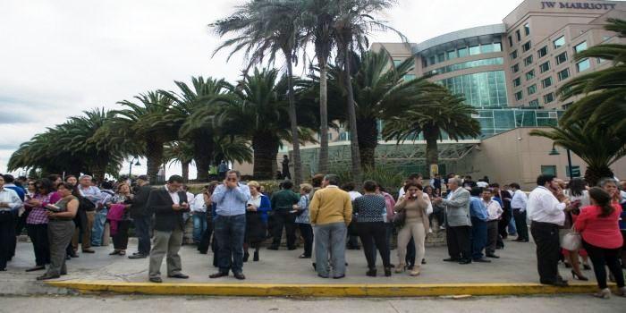 evacuados ec