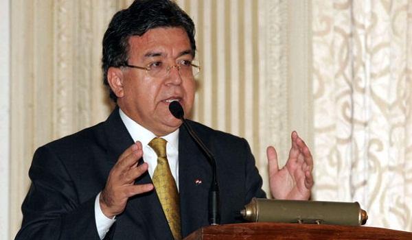 expresidente-Nicanor-Duarte-Paraguay-Argentina_TINIMA20131009_0002_5
