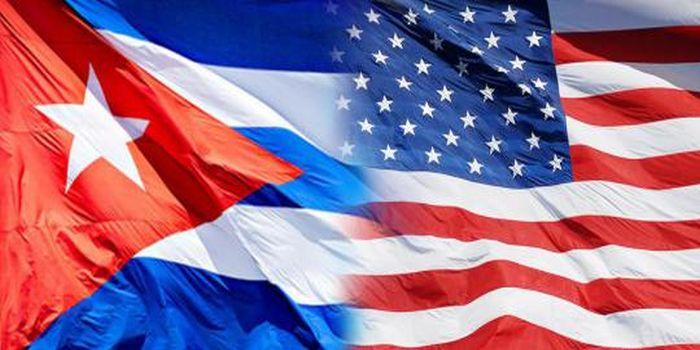 f_bandera-ee.uu-cuba