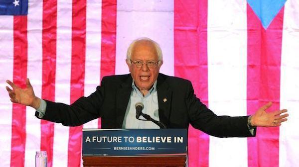 gonzalo-morales-miami-PER—Bernie-Sanders—Se-debe-rescatar-a-Puerto-Rico-como-se-hizo-con-Wall-Street-