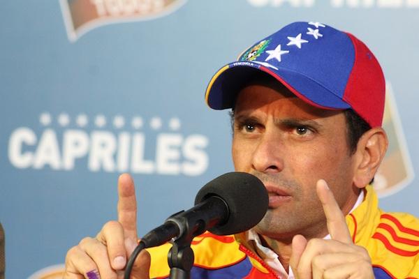 henrique-capriles-r111