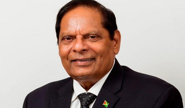 ministro-guyana-C
