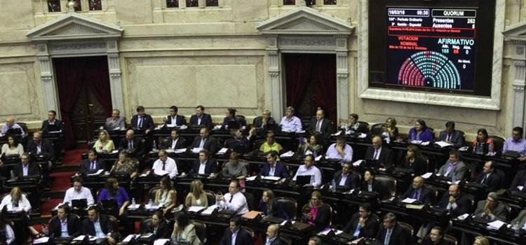 votos-diputados-123_0