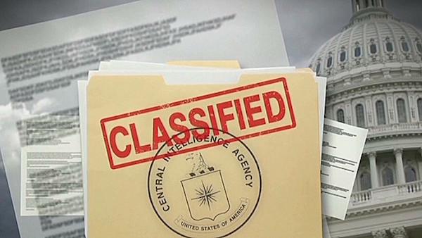 140312064452-newday-kosinski-cia-denies-senate-spying-allegations-00003729-story-top