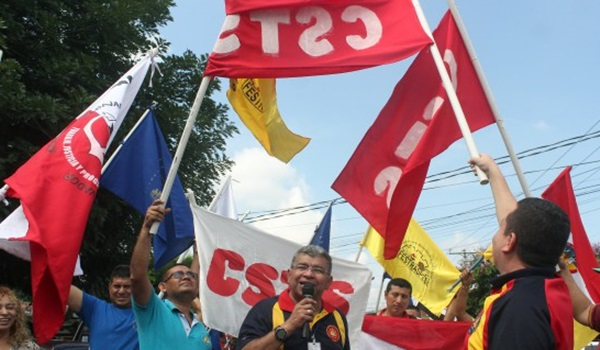 3protesta-salario-3