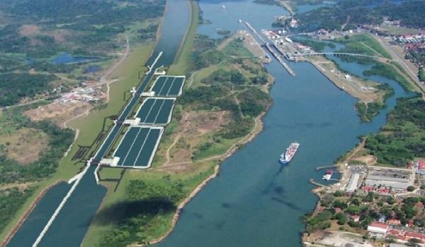 Canal-de-Panamá-1