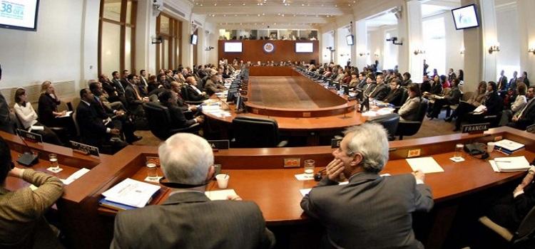 Consejo-Permanente-de-la-OEA-Version-Final-730×410