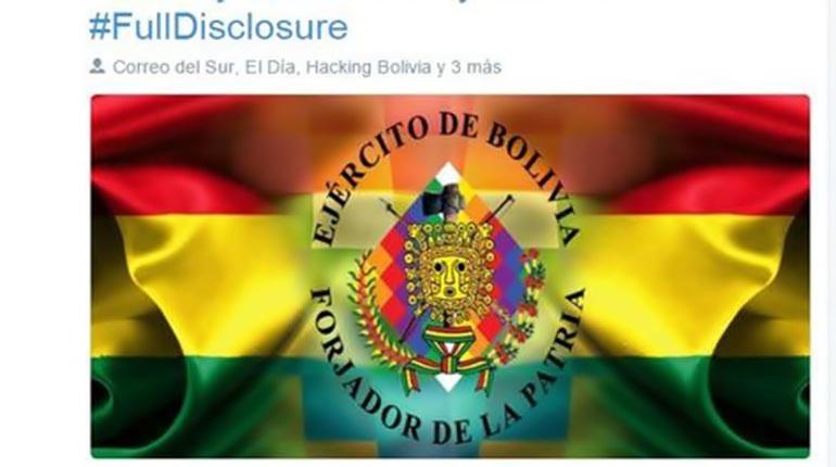 chileno-alertando-ingreso-ejercito-bolivia_lrzima20160531_0049_11