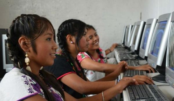 internet-indigenas-especial-e1412548491939