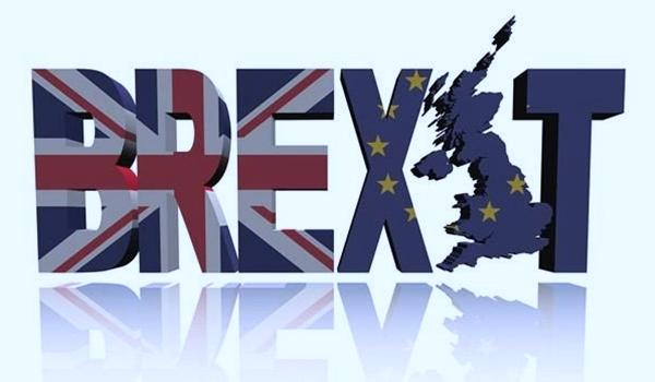 Brexit-620×348