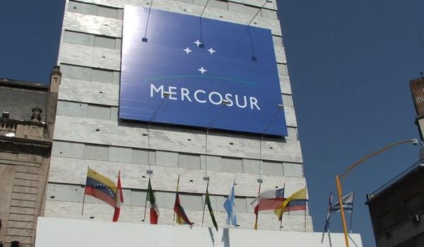 Buhola-uruguay-reitera-su-intencion-de-traspasar-la-presidencia-del-mercosur