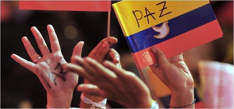 Colombia_Santos2-1024×844