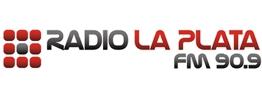 Nodal Radio