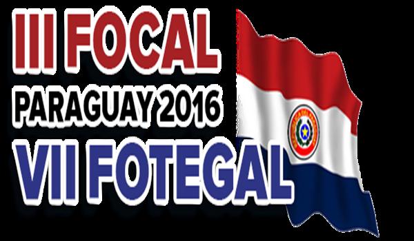 Logo-III-Focal-VIIFotegal-2