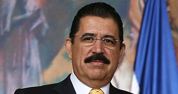 Manuel-Zelaya-Rosales