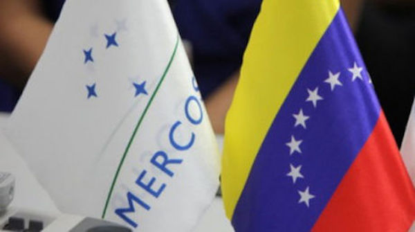 Venezuela-asumira-presidencia-Mercosur-julio_NACIMA20160627_0172_6 (1)