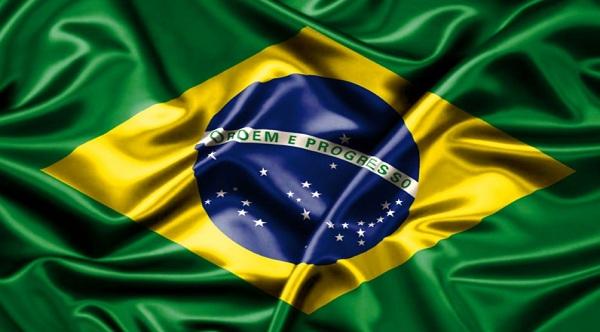 brasil-bander