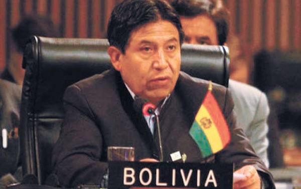 canciller-de-bolivia-2