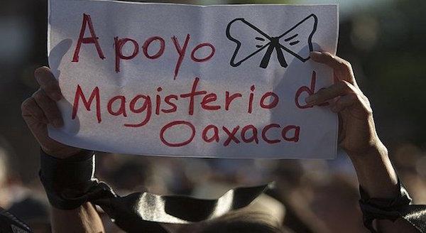 mexico-dialogo-entre-gobierno–jpg_604x330