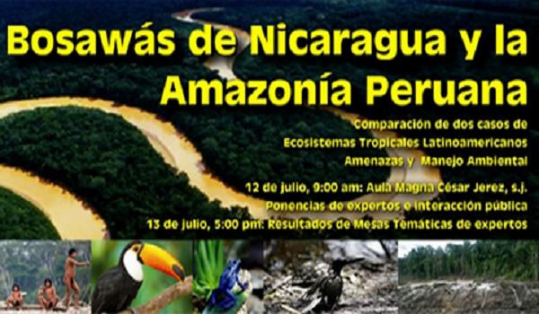prin-ecosistema-bosawas-uca
