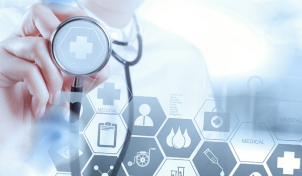 seguro-salud-848×400