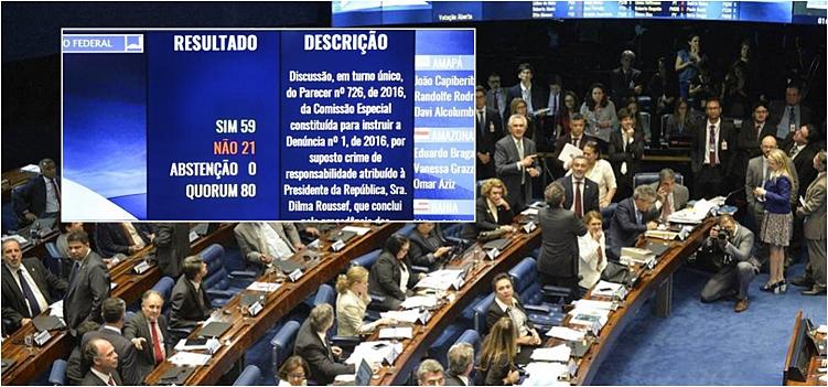 1470807478_483232_1470821386_noticia_fotograma