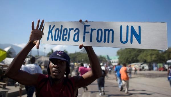 2016-08-19t020345z_1938070500_s1aetwgfztaa_rtrmadp_3_haiti-cholera.jpg_1718483346