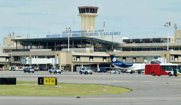 Aeropuerto-Monsenor-Romero-2