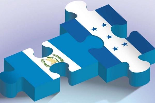 Guatemala-y-Honduras