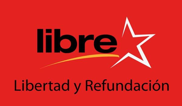 Libertad_y_Refundacin_nuevo_nombre_para_el_brazo_poltico_del_FNRP