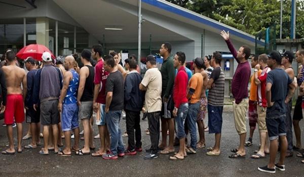 Refugiados-cubanos.-Sputnik-660×330