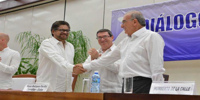 acuerdo final paz