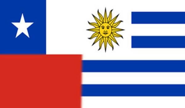 chile-uruguay-p