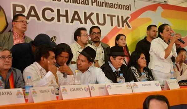 gonzalo-morales-ECUADOR–De-cambios-en-Pachakutik-hablan-dirigentes-ind-genas