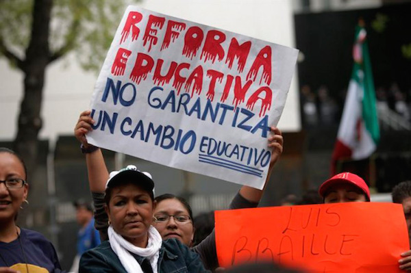 maestros-reforma-educativa-mexico-655×436