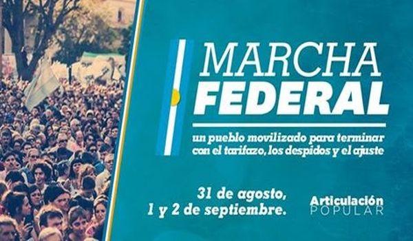 marchafederal