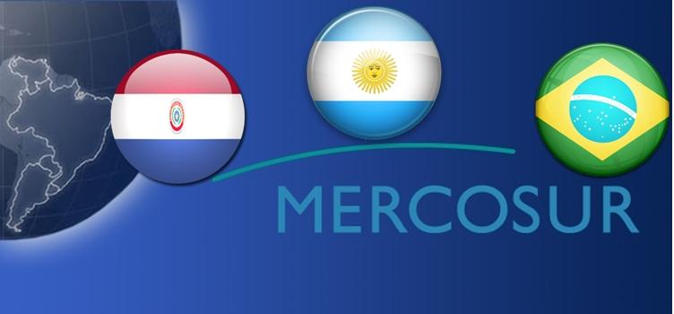 mercosur1