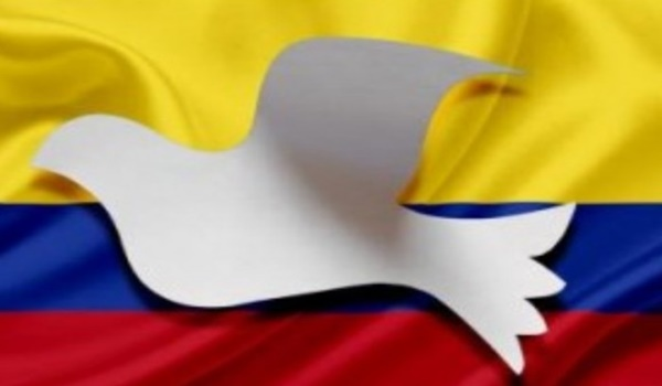 paz-colombia-580×400