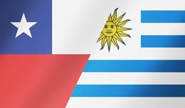 Chile-uruguay-ok
