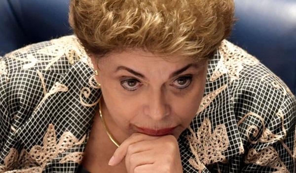 Dilma-Rousseff-presidenta-Brasil-FotoAFP_MEDIMA20160831_0140_31