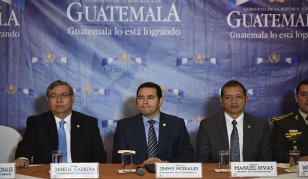 guatemala-acerca-de-informe-de-oea-sobre-incidente-con-belice-2