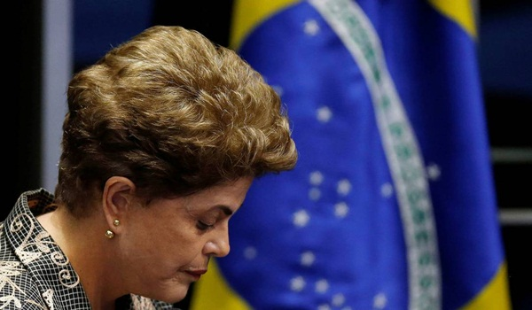 impeachment-presidente-dilma-rousseff
