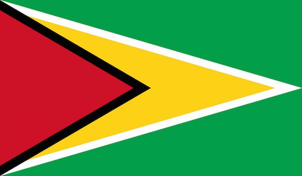 2000px-Flag_of_Guyana