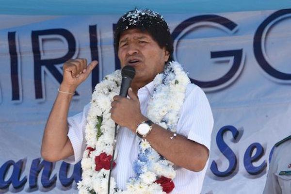 Evo-Morales-Cochabamba-Foto-ABI_LRZIMA20161016_0011_11