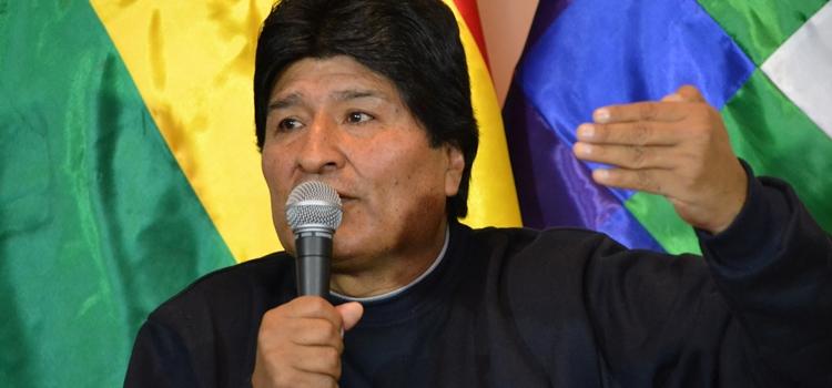 Evo-Morales-inaugurará-en-agosto-escuela-antiimperialista-para-las-FF.AA_.