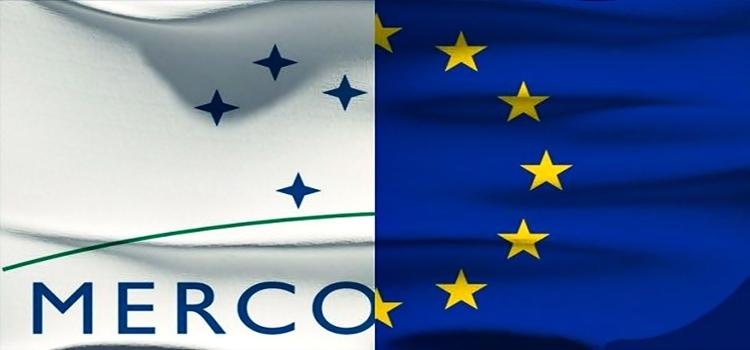 Mercosur-1