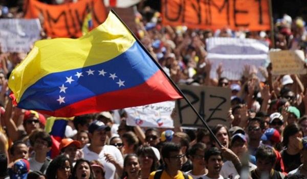 Venezuela-600×338